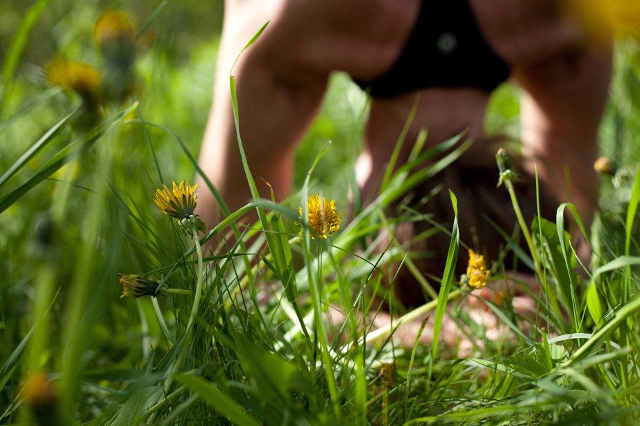 Yoga_Kathryn-576