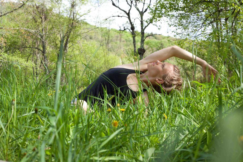 Yoga_Kathryn-599