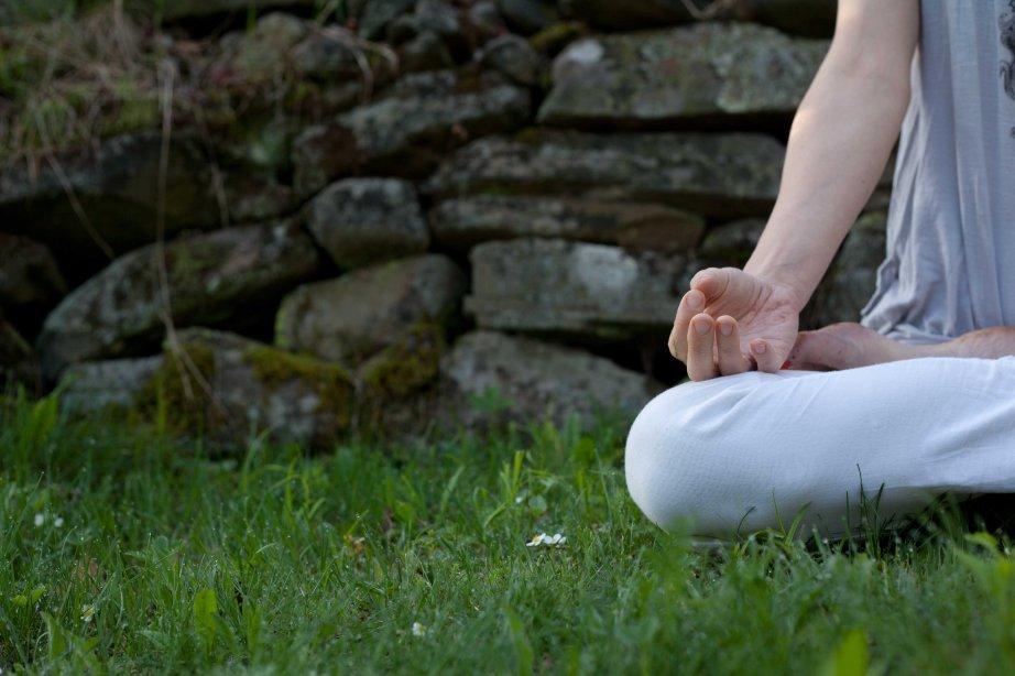 Yoga_Kathryn-687