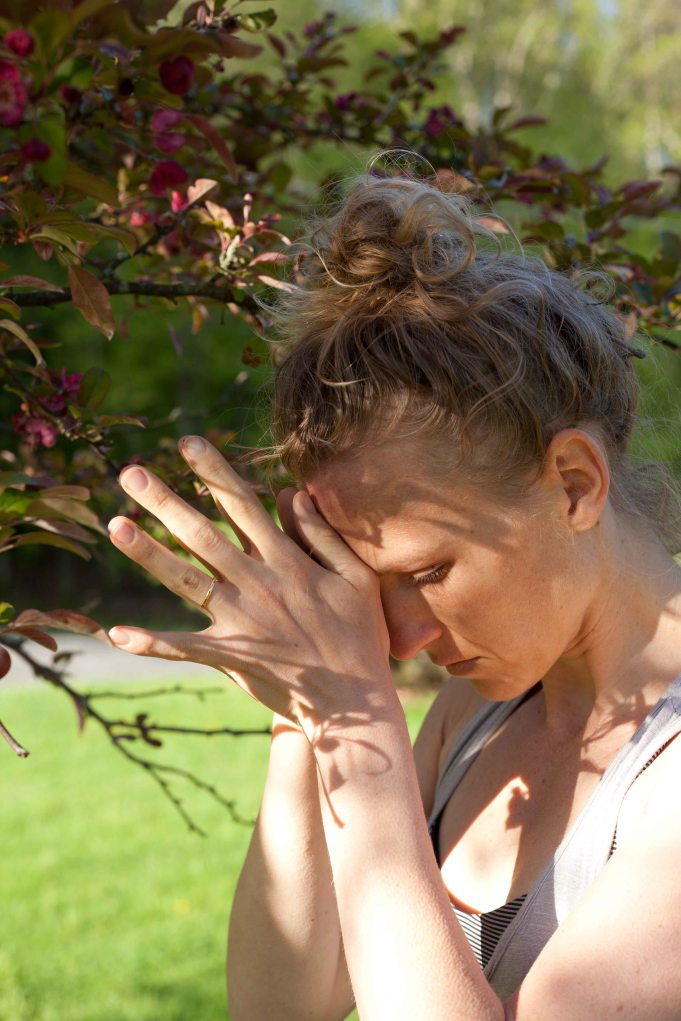 Yoga_Kathryn-735