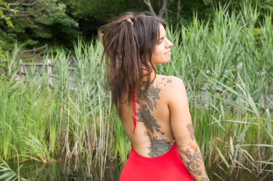Adriana_Hallie Easley Photography-413