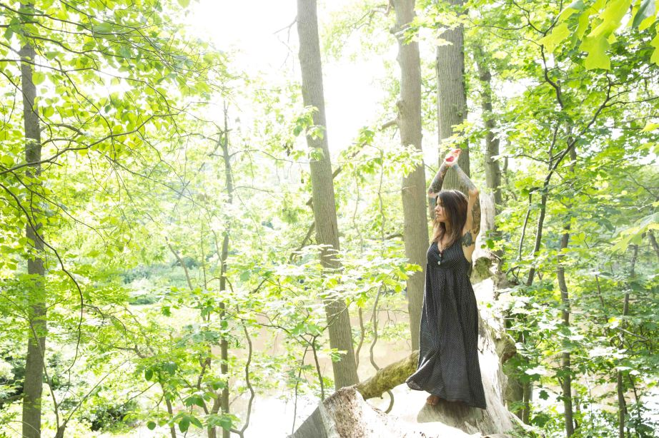 Adriana_Hallie Easley Photography-49